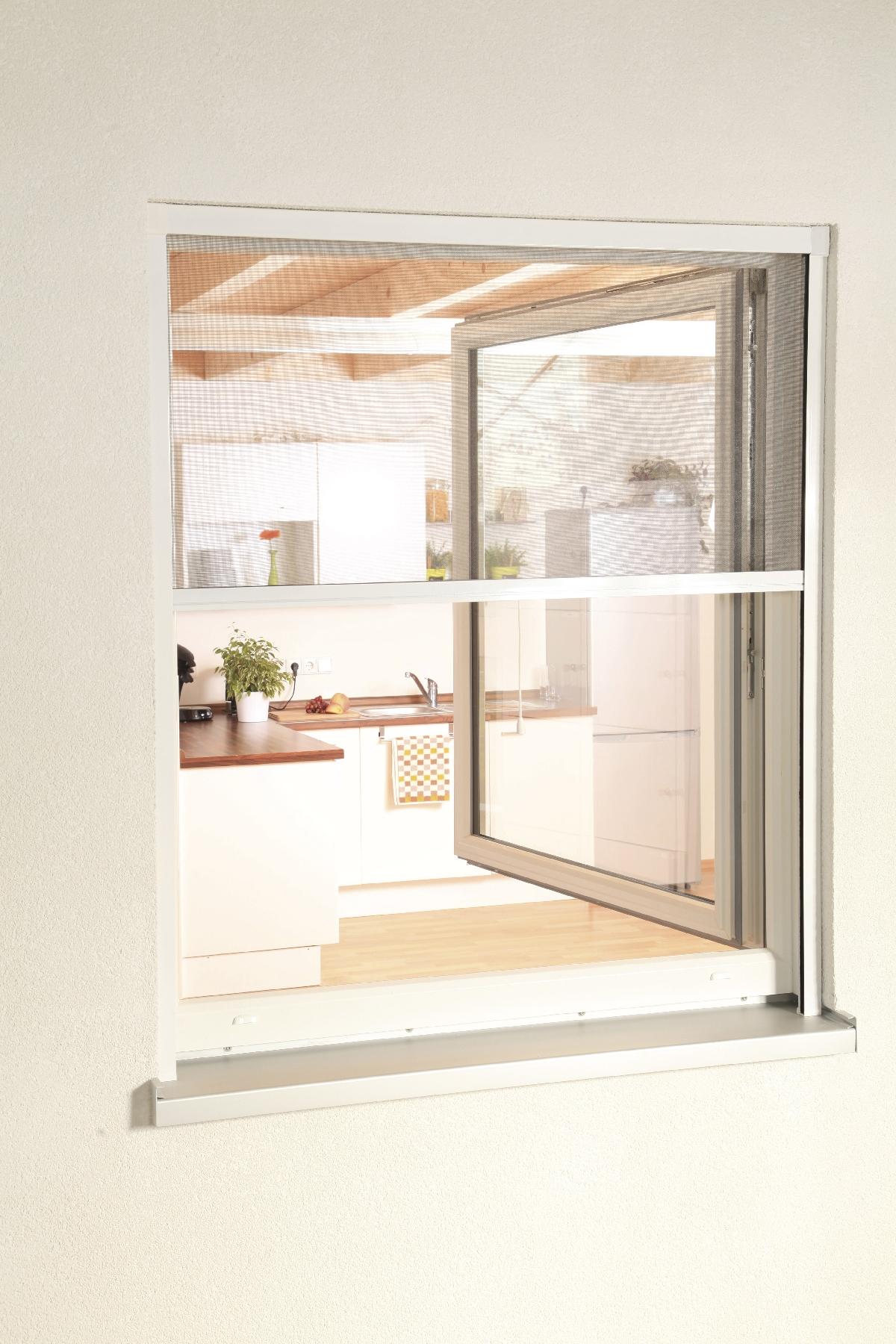 fenster insektenschutz haushalt k che willys fachmarkt. Black Bedroom Furniture Sets. Home Design Ideas