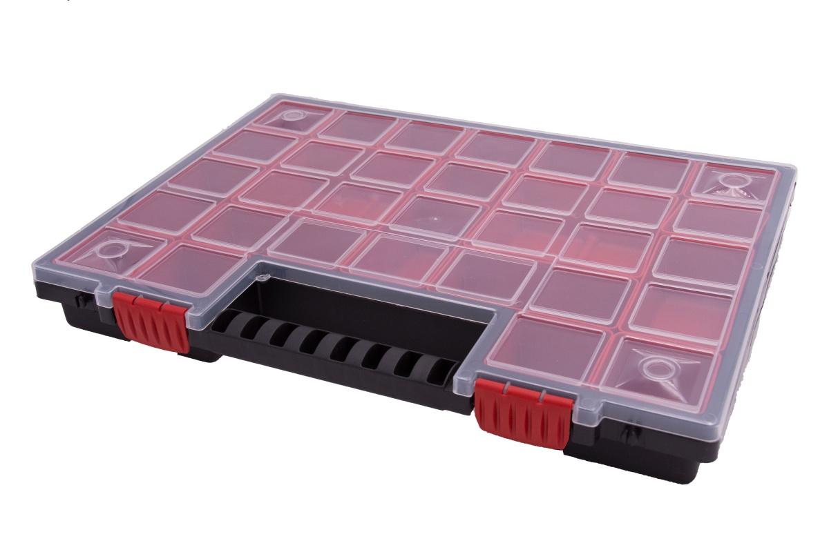 Sortimentskasten Kleinteilemagazin Sortimentskästen Sortierkasten Sortiebox SET